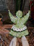 Margeriten Blumendekoration, RÜHLE Floristik Angebot, Blumengeschenk Kreativ