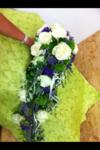 Blumen Geschenk Kreativ, Hochzeitsschmuck, dekorative Floristik